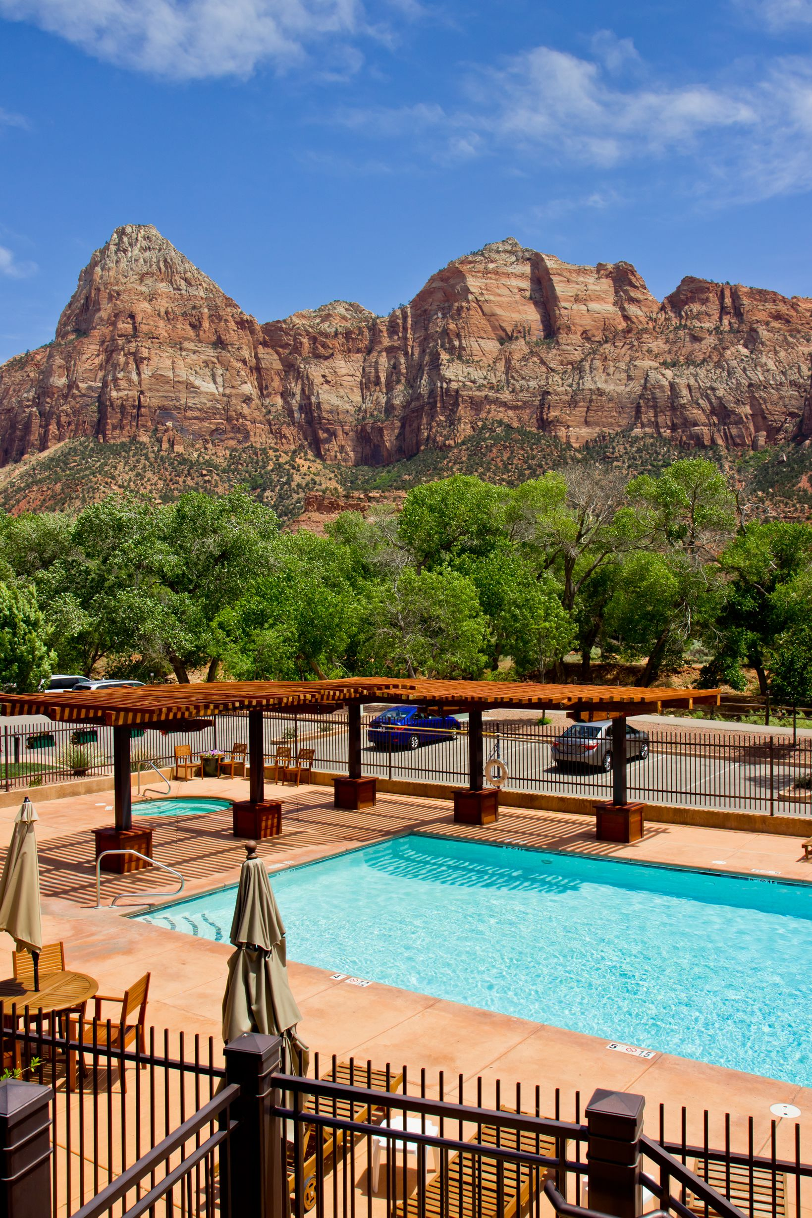 walls national questioned zion sheer joseph to its sandstone name mystery well the that josephs history utah park of little fit a majestic gorge origin so seems high mile half rarely is s with cabins from glory