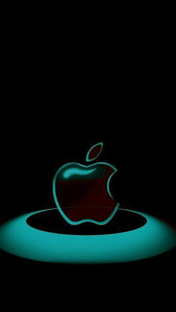 Pin By Catherine Grant On Wallpapers Apple Wallpaper Apple