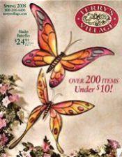 Terry S Village Catalog Home Decor Catalogs Free Catalogs Shopping Trip