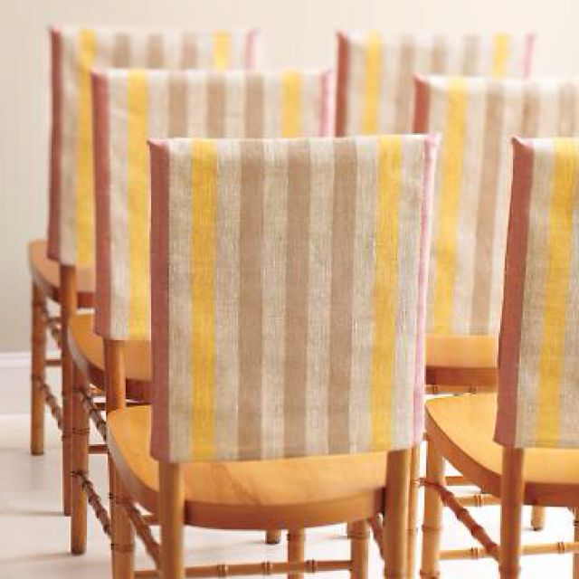 good things for destination weddings pinterest fabric chairs