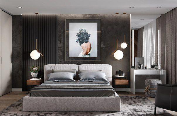 Interior Planning Bedroom Tips Interiorplanningbedrooms Contemporary Bedroom Design Bedroom Design Contemporary Bedroom
