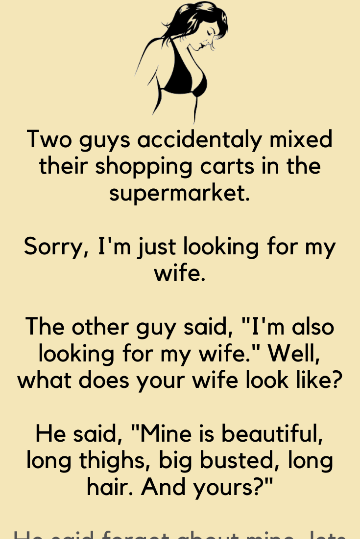 Hilarious Jokes That Will Kinda Make You Think | Funny ...