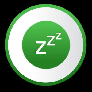 Hibernator PRO: Hibernate running apps | Android Apps - Pro Premium