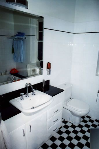 Small Bathroom Renovations Bathroom Pinterest Small bathroom