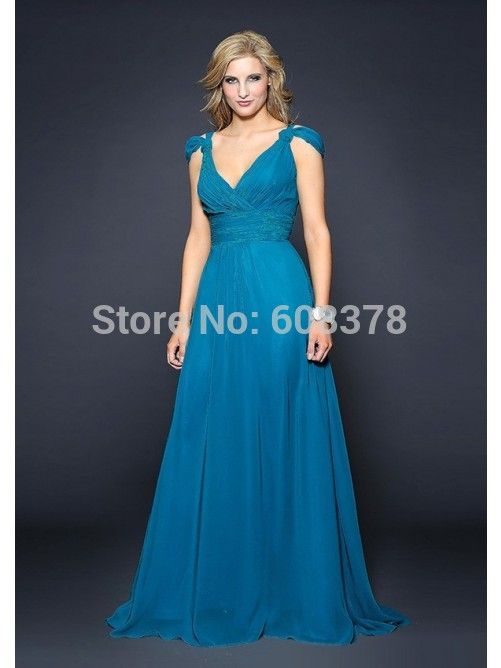Cheap dresses for attending wedding, Buy Quality dress cufflinks ...