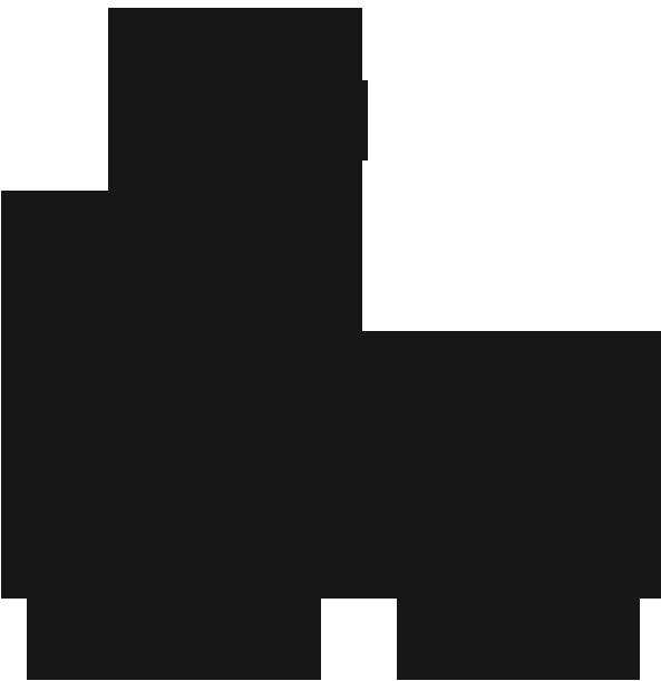 Afbeeldingsresultaat voor ampersand