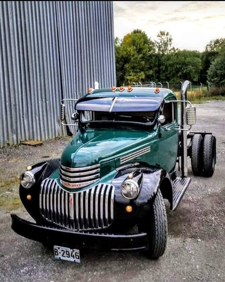 Pin By Eric Waddell On Dodge Trucks: BLVD FLASHBACKS