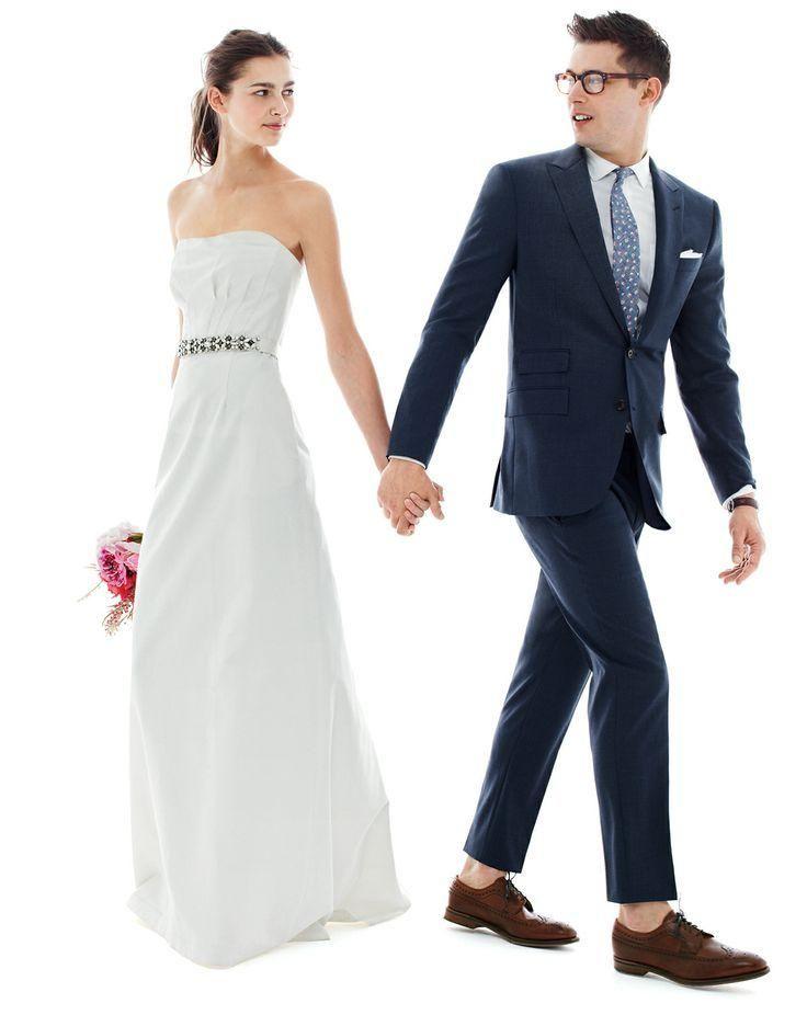 Miranda Gown 16 20 Women S Weddings Parties J Crew Wedding Dresses Dresses Wedding Dress Shopping