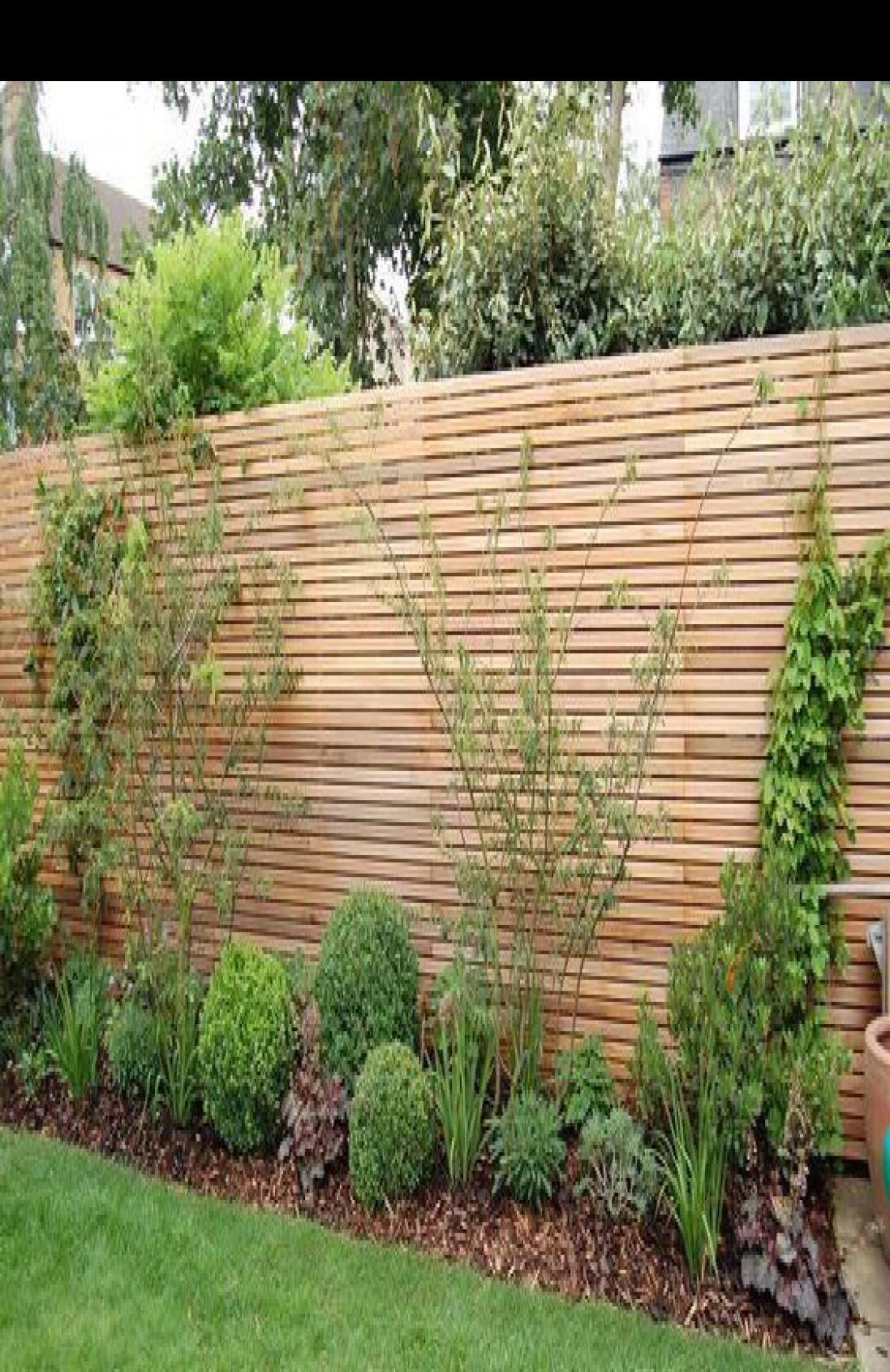 49 Fabulous Backyard Design Ideas On A Budget In 2020 Garden Design