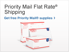 The United States Postal Service U S Postal Service Usps Priorities Priority Mail Etsy Advice