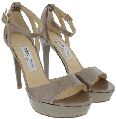 JIMMY CHOO Jimmy Choosandalo Kayden. #jimmychoo #shoes #jimmy-choosandalo-kayden