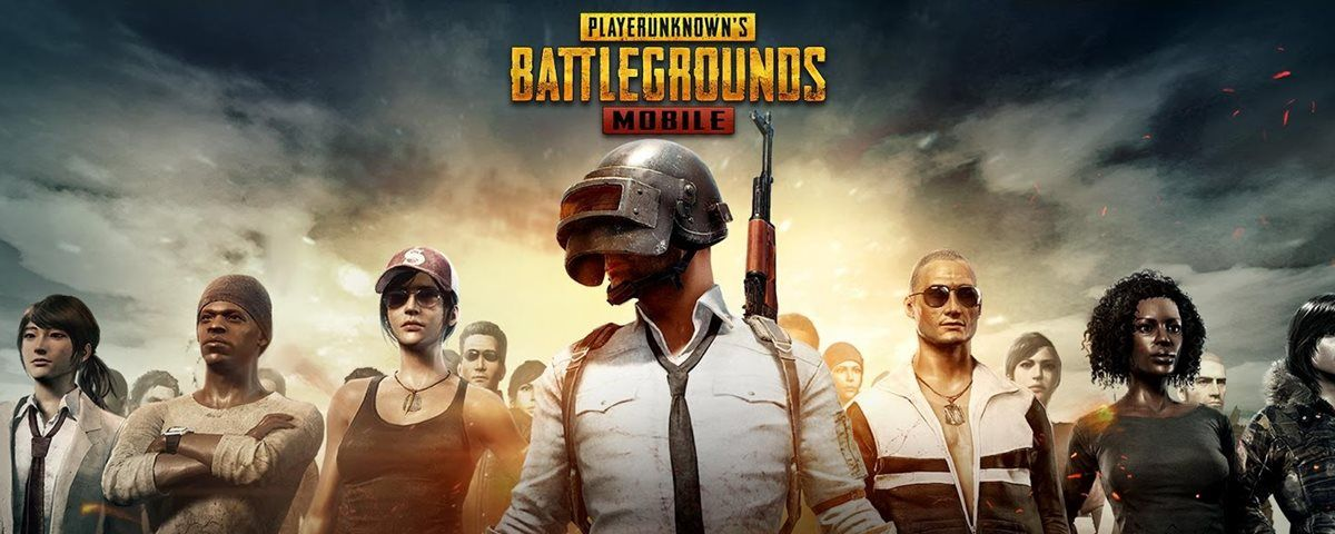 pubg mod apk download unlimited everything