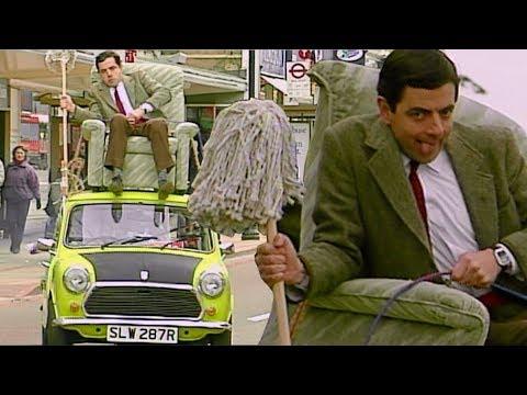 Speedy Bean Mr Bean Full Episodes Mr Bean Official Youtube Mr Bean Mr Episodes