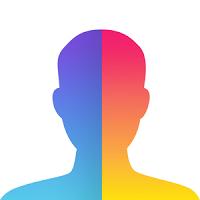 FaceApp 1 0 342 Pro APK applications photography | Brainfood