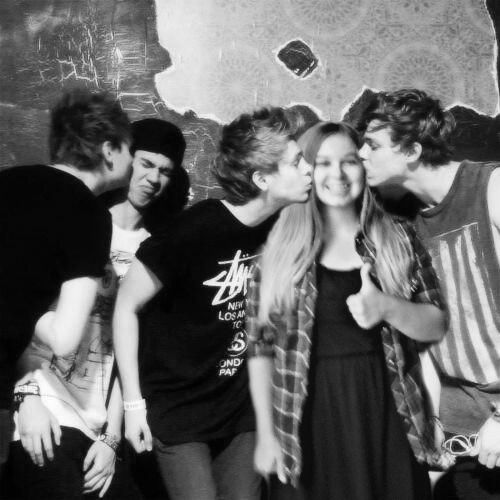 Why i need to get into a 5sos meet and greet 5secondsofsummer why i need to get into a 5sos meet and greet m4hsunfo Images