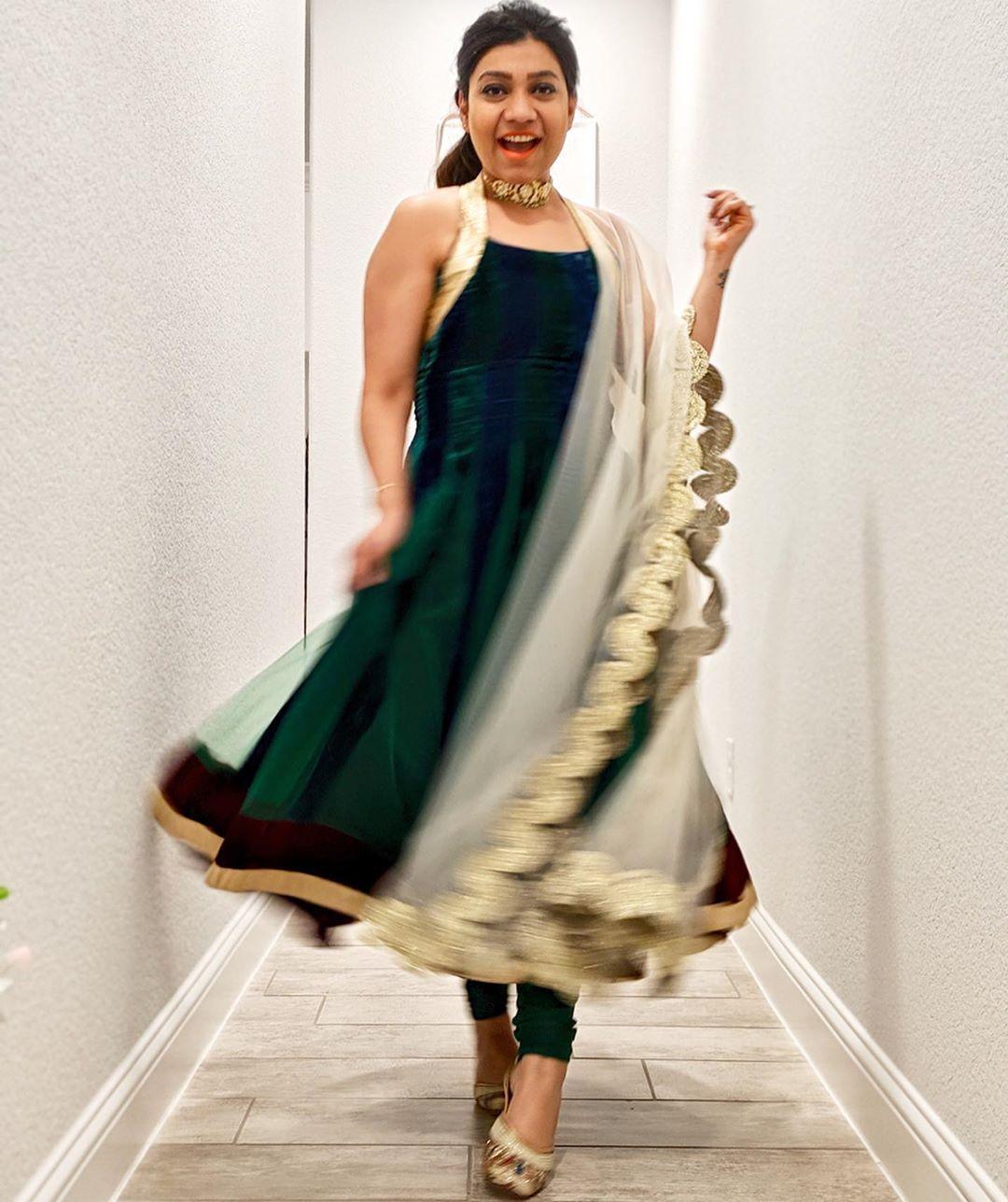 "Neha Malhotra | Millennial Mom on Instagram: ""•• Diwali Vibes✨ •• . …"
