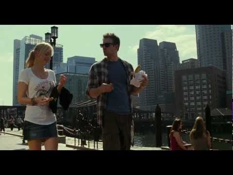 Whats Your Number | trailer #B US (2011) Chris Evans Anna Faris - http://hagsharlotsheroines.com/?p=29808