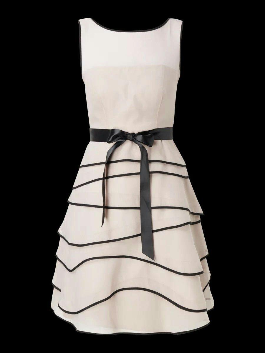 jakes cocktail dress – fashion dresses