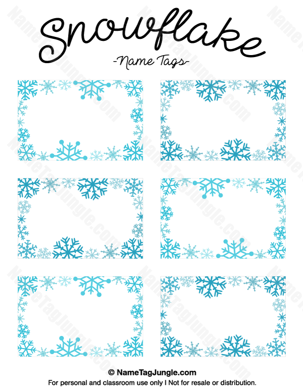 Pin By Muse Printables On Name Tags At Nametagjungle Com Name Tags