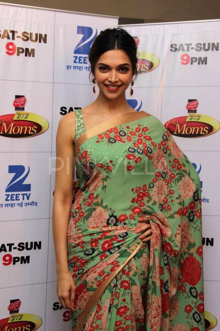 Pin by Johnny Bravo on Deepika Padukone   Indian wedding ...