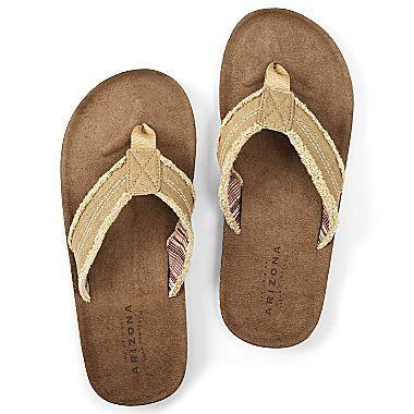 Image result for swimwear slippers for men