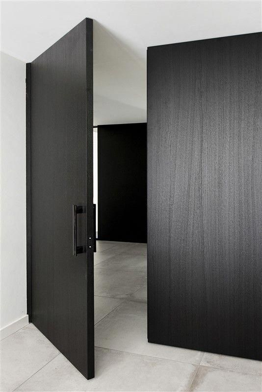 Affordable interior design atlanta 80x30interiordoor - Affordable interior design atlanta ...