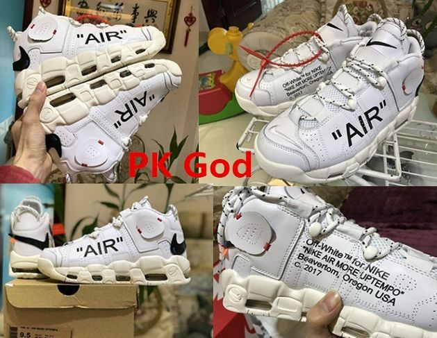 nike air max 97 off white legit check