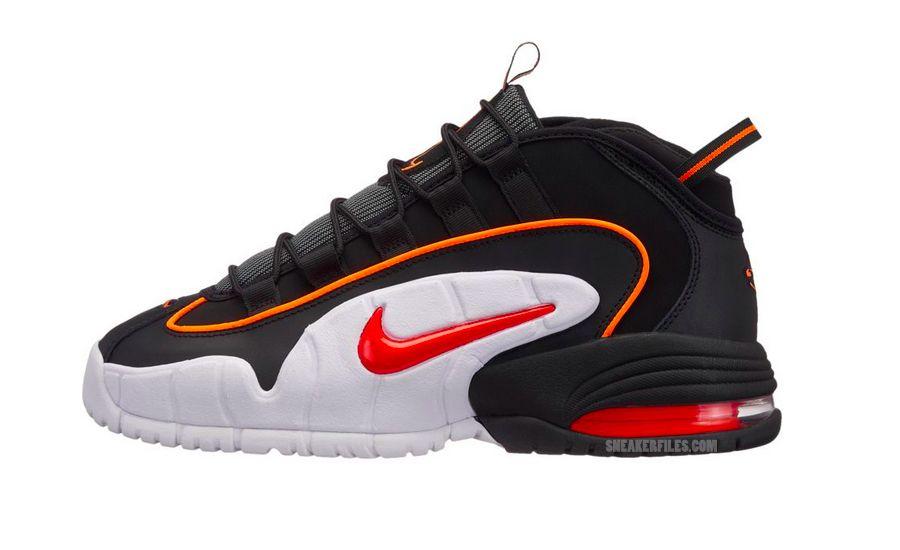 Chaussure De BasketBall Homme Nike Air Max 95 NoirGris 609048 092