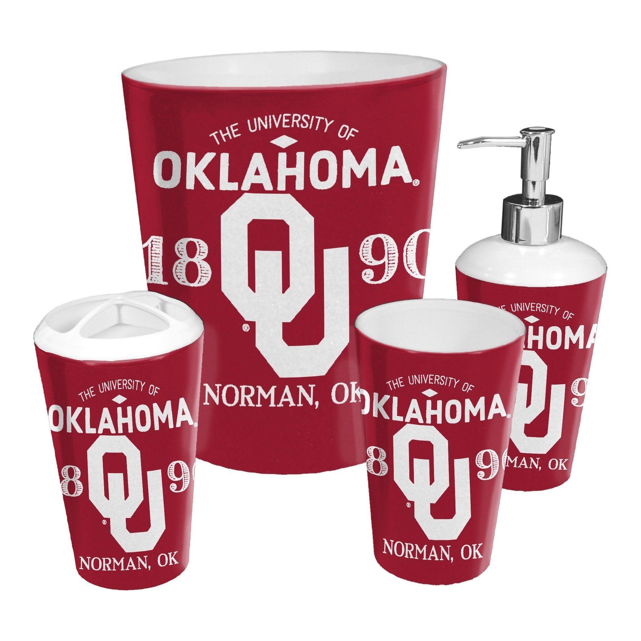 Auburn 4 Piece Bath Set The Northwest Co Bath Sets Oklahoma