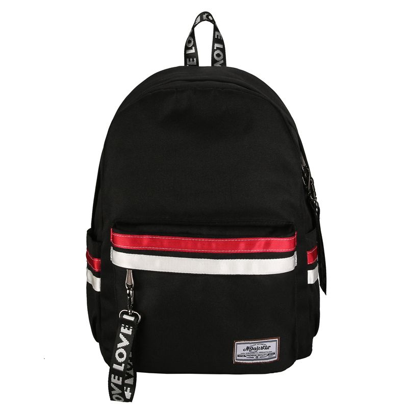 Fashion Women Backpacks Female Men School Bag for Teenagers Girls Travel  Rucksack Big Space Boys Backpack Mochila 1568. Yesterday s price  US  9.88  (8.11 ... 2fa1596f5c8db