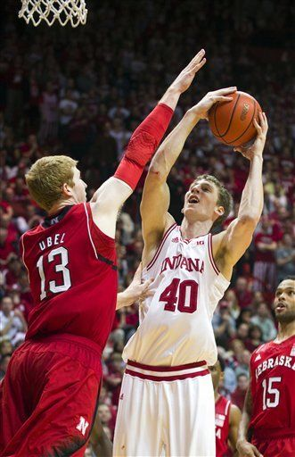 Indiana Hoosiers Team History Schedule News Photos Stats Players Indiana Hoosiers Basketball Hoosiers Basketball Indiana Hoosiers