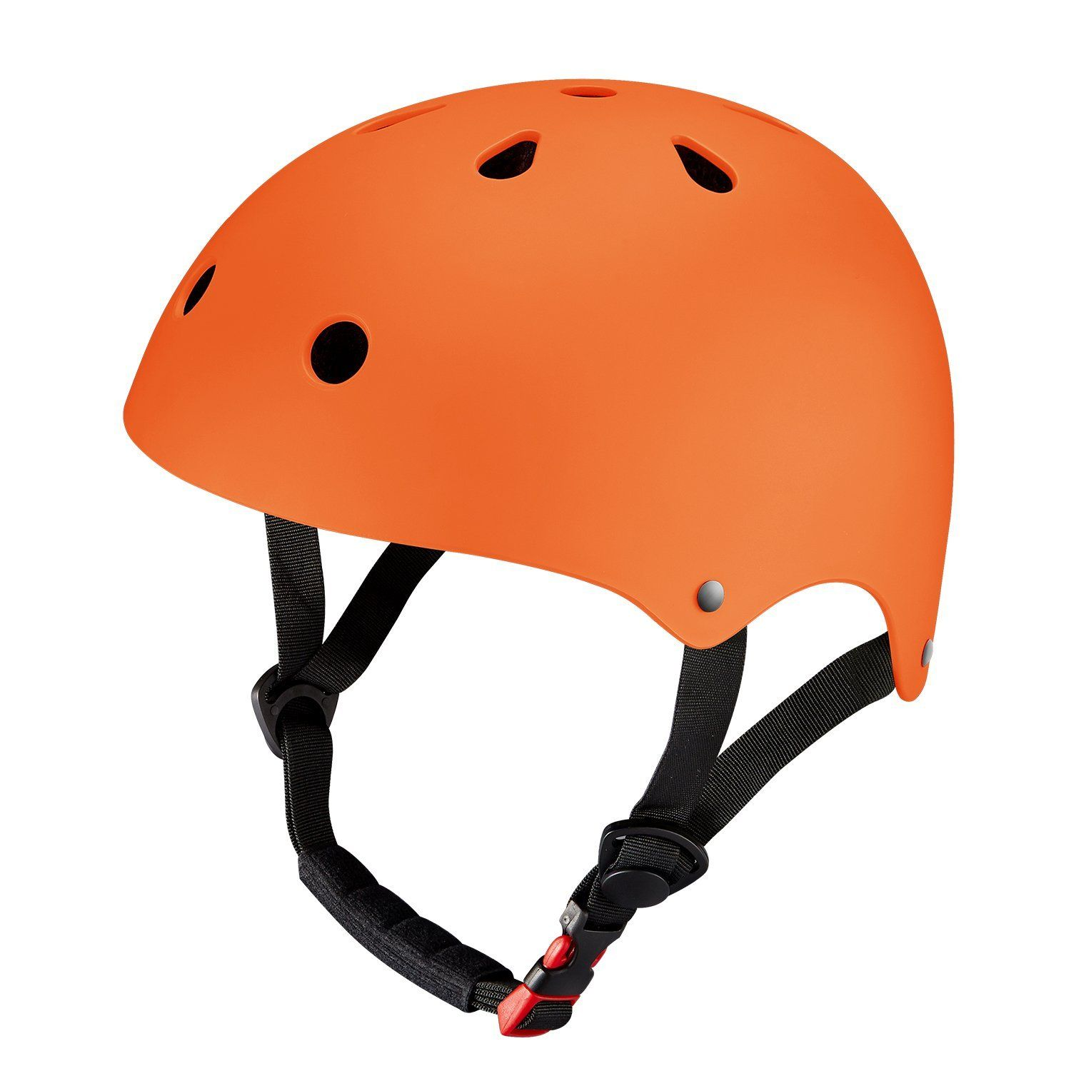 Kids Adult Girls Boys Helmet Bicycle Cycling Scooter Skateboard Protective S M L