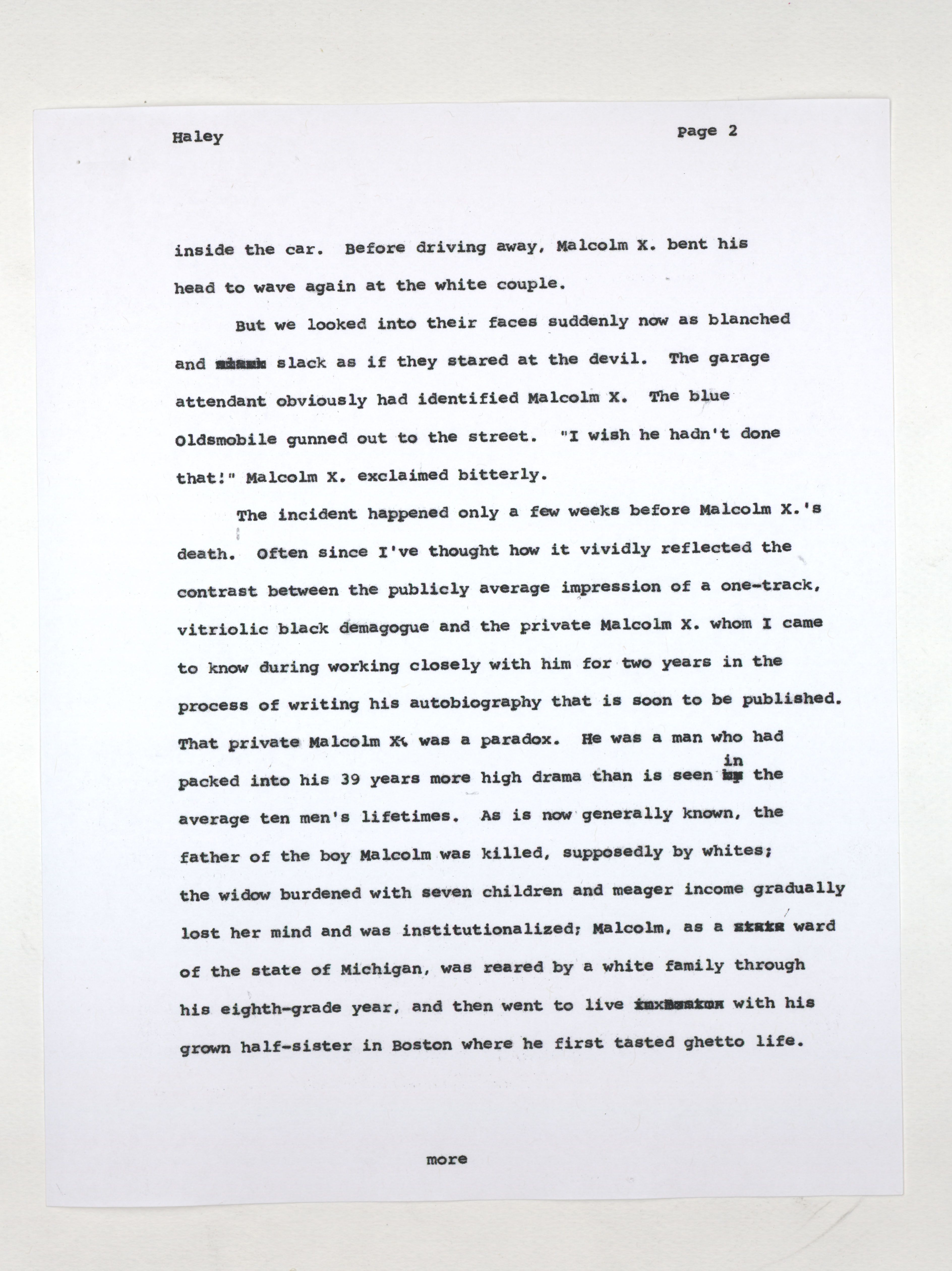 Reading A Computer Science Research Paper Buy An Essay Pinterest