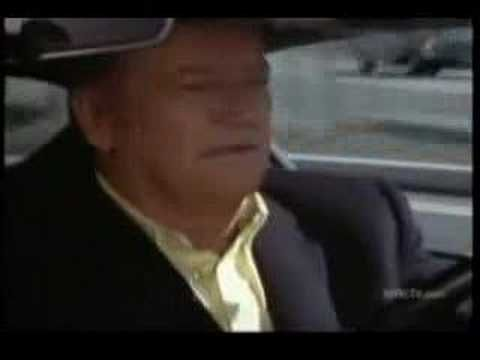 John Wayne Mcq Driving Tour Of Seattle If You Live In Seattle And