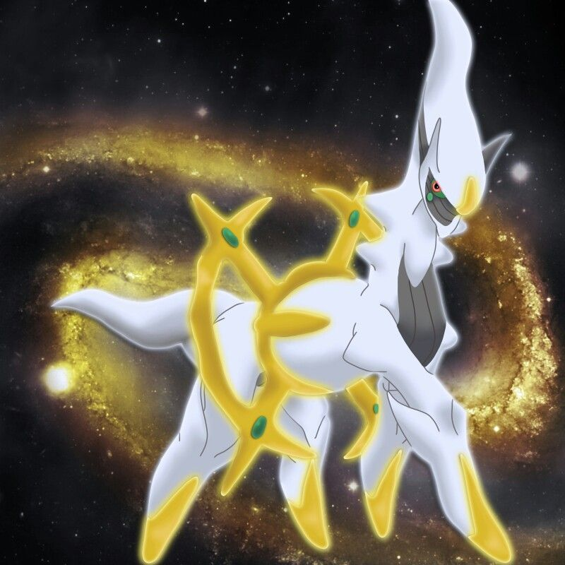 c65dfb9694994663fb84bbfc8284a1fa - How To Get Arceus In Pokemon Pearl Without Cheats
