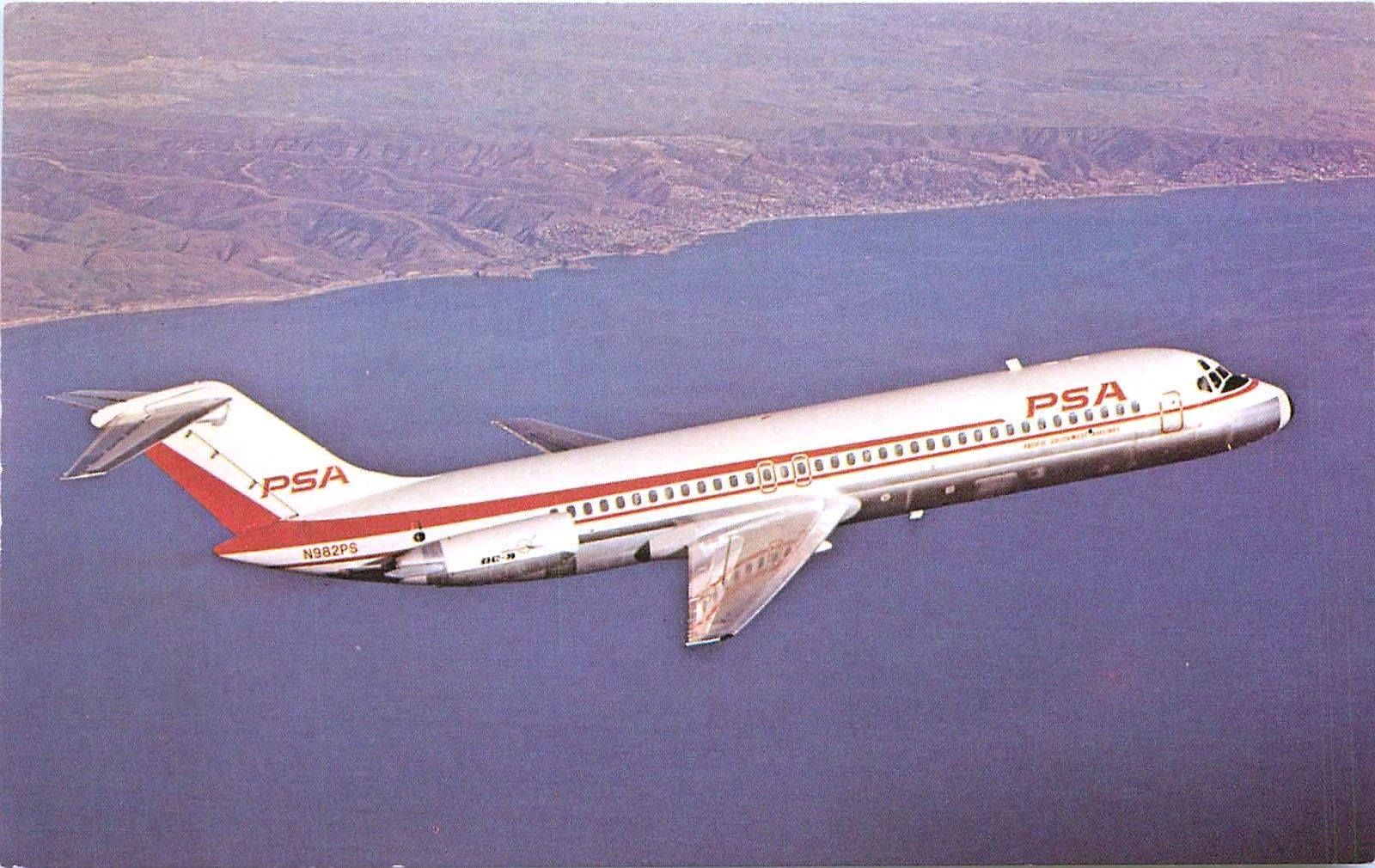 Pin by Paul Kimo McGregor on Airlines from the Past