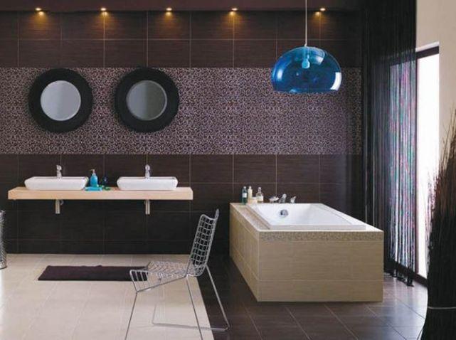 Salle De Bains Castorama   Salle de bains - Bathroom   Pinterest ...
