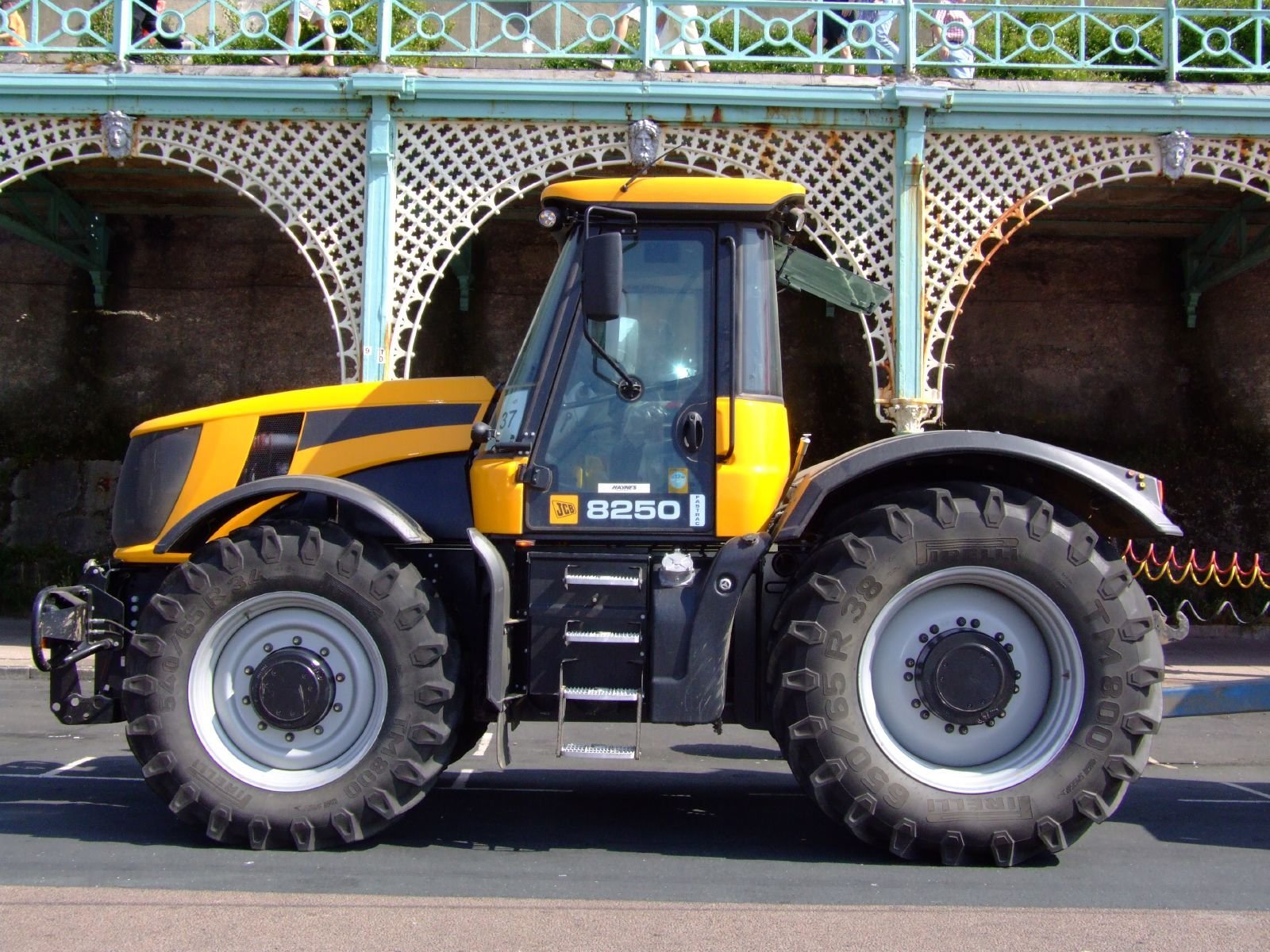 JCB Wikipedia, the free encyclopedia Fuel