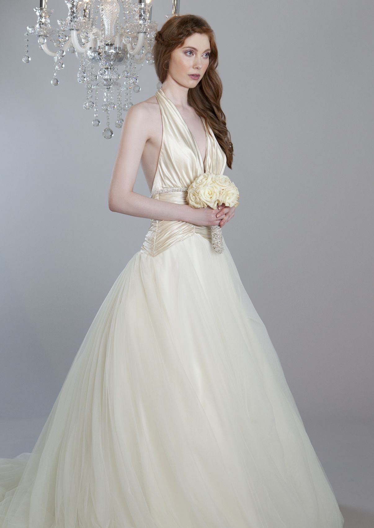 Winnie Couture wedding dress Wedding dresses, Dresses