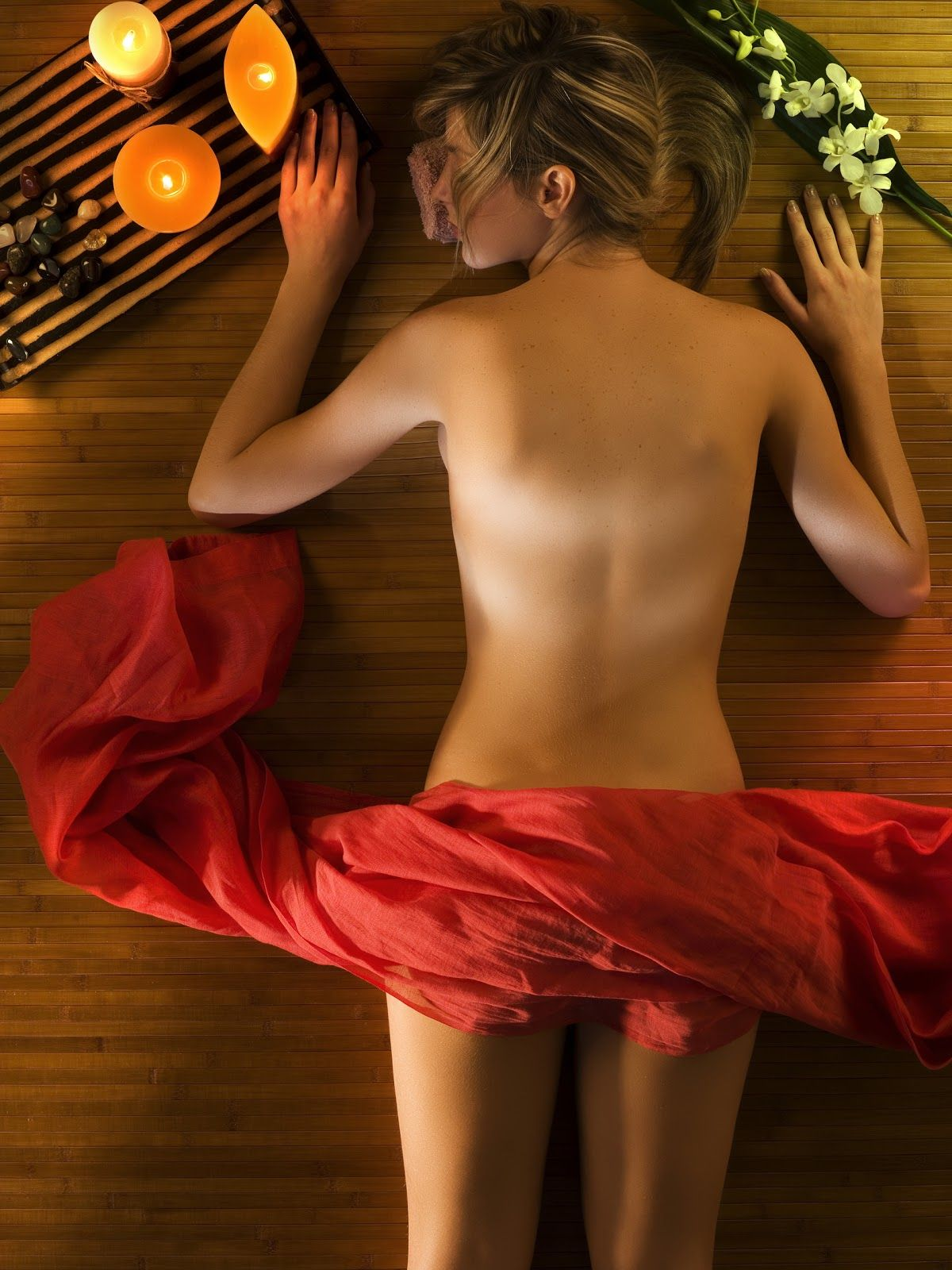 HOW TO GIVE YOUR SAPPHO LOVER A UNIQUE AND SENSUAL MASSAGE  http://spiritedsapphire