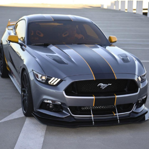 The Unbeaten Ford Mustang Gt Ford Mustang Gt Ford Mustang Mustang