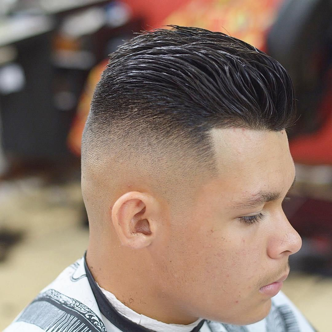 Haircuts Designs Austin Styles Short Black There Lines Curly Asian Beard Many Afro Awa Fade Haircut With Beard Fade Haircut Designs Wavy Hair Men