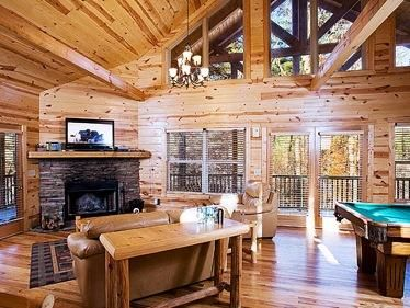 cabin area ga bedrooms downtown in bedroom friendly pet cabins yes surrounding tcsrweb around helen miles rentals sleeps bathrooms dll from reservations propertyinfo rental amenities to and love