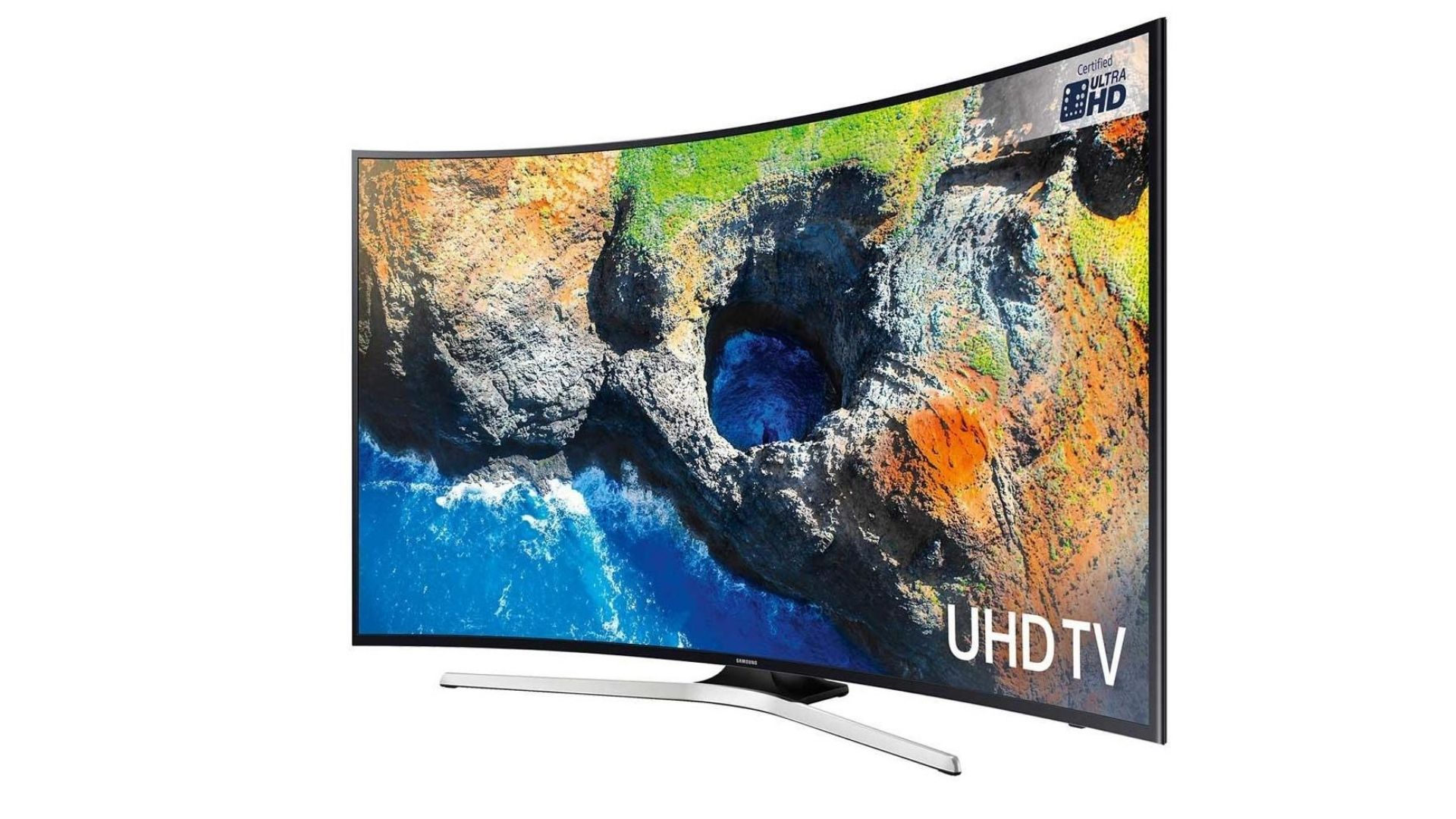 The Best Cheap Tv Deals On Black Friday 2017 4k Tvs For Any Budget Conversor Digital Smart Tv Tv Led 40