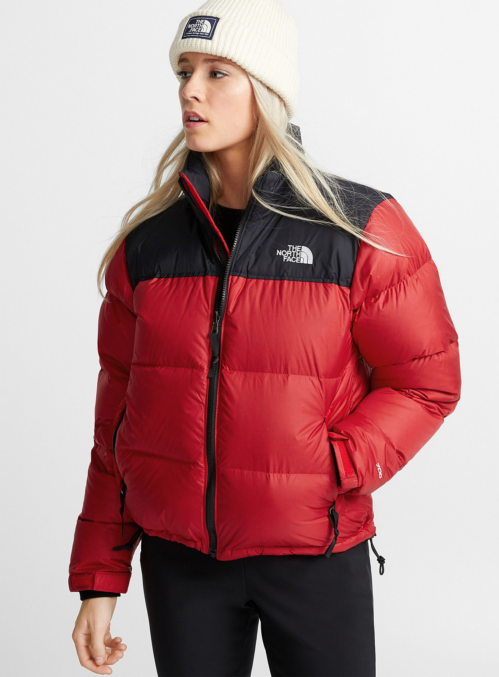 Pin By Maudie Brown On Sexton Style Skiing Outfit North Face Jacket North Face Women [ 2175 x 1606 Pixel ]