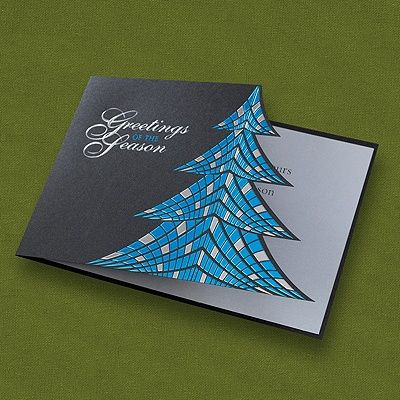 Custom holiday cards 20 off free shipping thru 1130 holiday convivial greetings holiday card custom holiday greeting cards donation will be made to feeding m4hsunfo