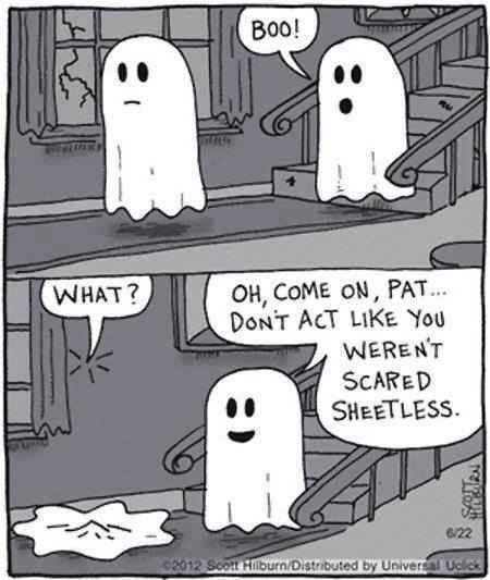 Wonderful Halloween Jokes, Halloween Funnies, Humor Halloween ...For The Best Funnies  And. Funny QuotesFunny ...
