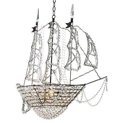 Canopy Designs Ship Chandelier Canopy Design Crystal Chandelier