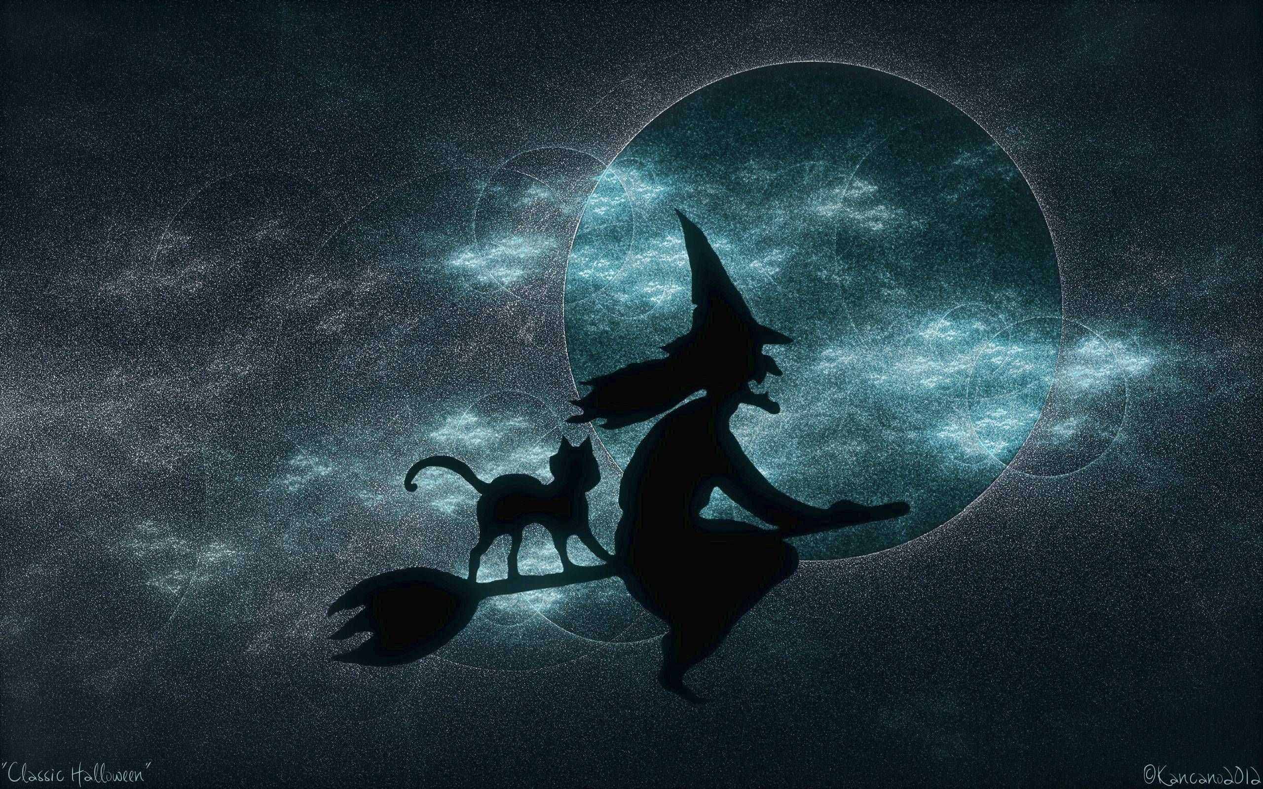 Free Scary Halloween Backgrounds Wallpaper Collection Halloween