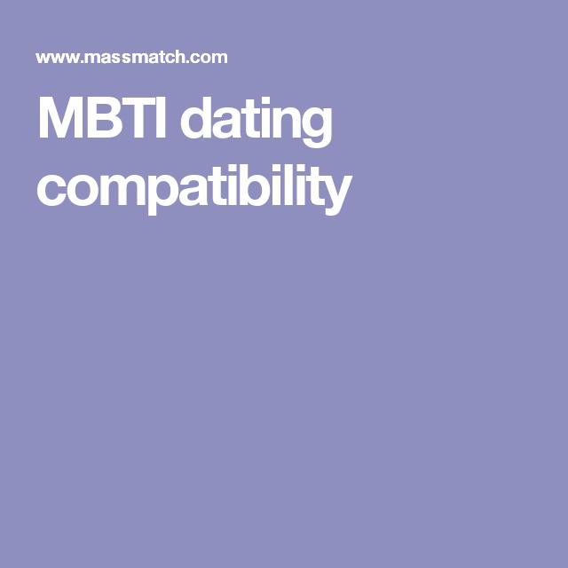 exempel på dating webbplats rubriker